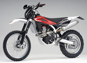husqvarna te450 and te510-233999
