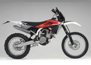 husqvarna te450 and te510-234005