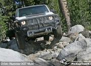 hmr magazine tests the hummer h3t-229906