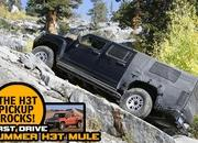 hmr magazine tests the hummer h3t-229910