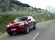 porsche cayenne gts unveiled in chicago-231045
