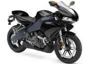 the new buell 1125r to make racing debut in suntrust moto-st daytona 300-233938