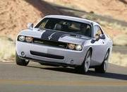 dodge challenger srt8-238795
