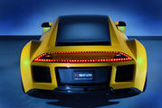 saleen s5s raptor - more details-238684