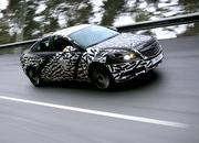 2009 opel insignia new spy shots-242662