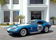 superformance shelby cobra daytona coupe-244642