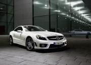 mercedes sl 63 amg edition iwc-246271