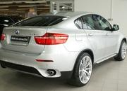 bmw x6 by hartge-249054