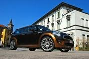 mini clubman chateau by aznom-246409