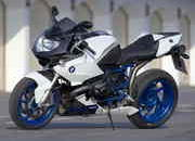 thrill seekers rejoice bmw hp2 sport is here-246585