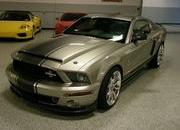 ford shelby gt500 super snakes-252289