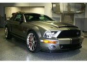 ford shelby gt500 super snakes-252295