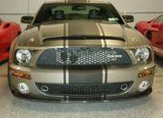ford shelby gt500 super snakes-252280