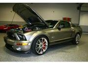 ford shelby gt500 super snakes-252283
