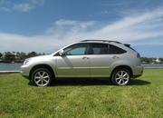 lexus rx350 review-251849