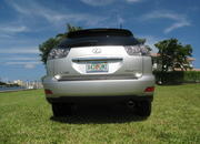 lexus rx350 review-251843