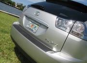 lexus rx350 review-251844