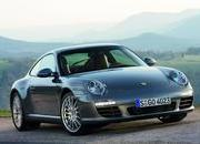 porsche carrera 4 and 4s-253053