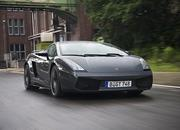 edo competition gallardo superleggera-253243