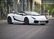 edo competition gallardo superleggera-253256