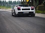 edo competition gallardo superleggera-253237
