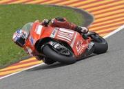 stoner storms back to the podium at mugello as melandri 8217 s luck runs out again-249367