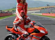 stoner storms back to the podium at mugello as melandri 8217 s luck runs out again-249372