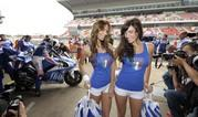 the girls from catalunya-250572