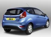 ford fiesta econetic-257751