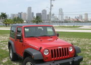 jeep wrangler rubicon-257351