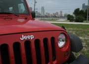 jeep wrangler rubicon-257357