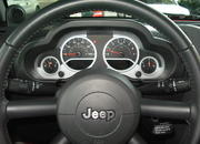 jeep wrangler rubicon-257370