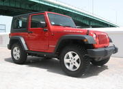 jeep wrangler rubicon-257339