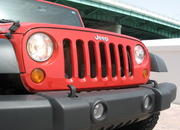 jeep wrangler rubicon-257342