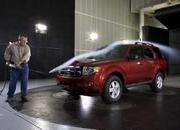 ford escape-254055