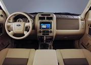 ford escape-254040