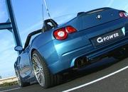 bmw g4 by g-power-254840