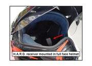 ride fast and without worries with the new helmet assisted radar detection system-255607
