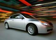 nissan altima coupe-259347