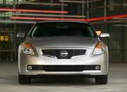 nissan altima coupe-259350