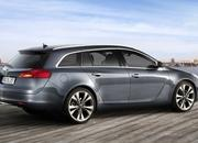 opel insignia sports tourer-261048