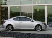 scion tc sports coupe-259372