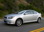 scion tc sports coupe-259375