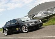 audi s3 by o.ct tuning-259576