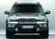 bmw x5 security 2