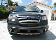 subaru tribeca limited-262934