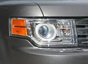 ford flex sel fwd-262674