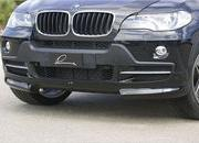 lumma clr x530 s based on the bmw x5-264657