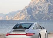 2009-2010-porsche 911 targa 4 and 4s