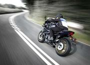 yamaha xj6 diversion 2